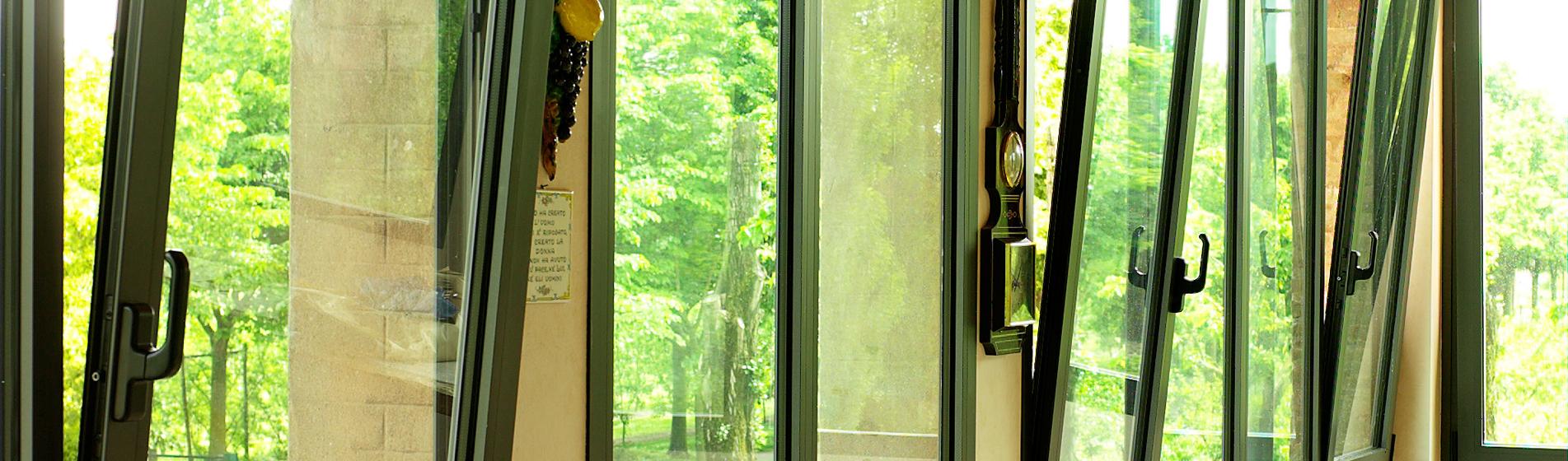achat fenêtre alu sur-mesure 30 Gard