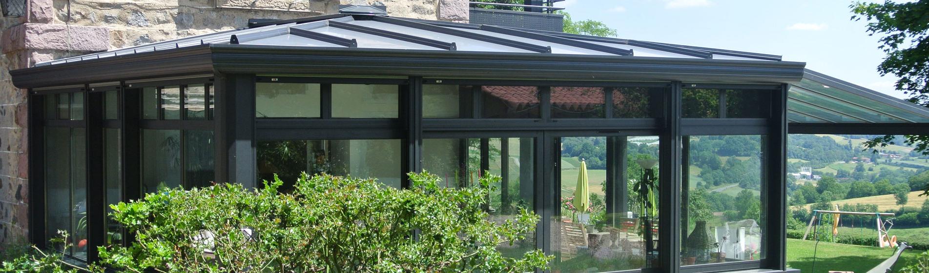 installer extension maison sur-mesure 84 Vaucluse