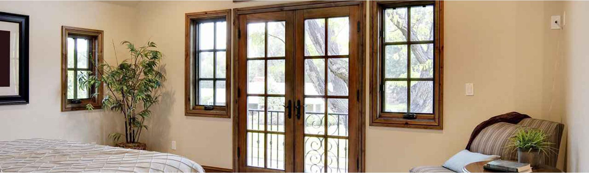 vente porte fenêtre 84 Vaucluse