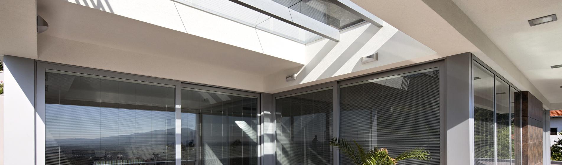 toiture veranda 30 Gard