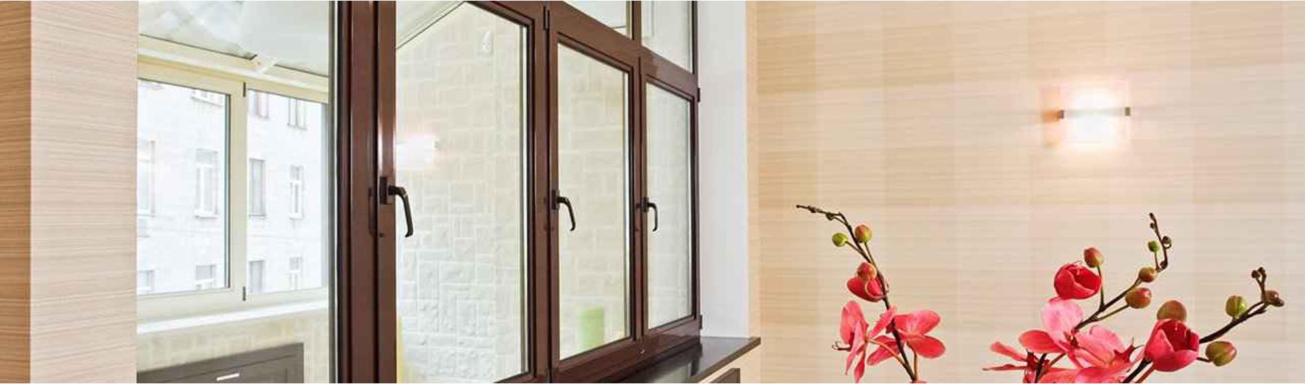 prix fenêtre alu sur-mesure 30 Gard