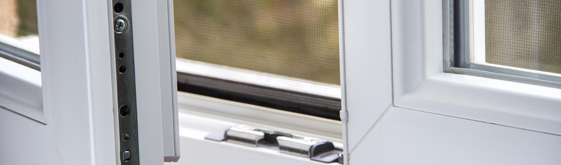 prix fenêtre pvc sur-mesure 13 Bouches-du-Rhône