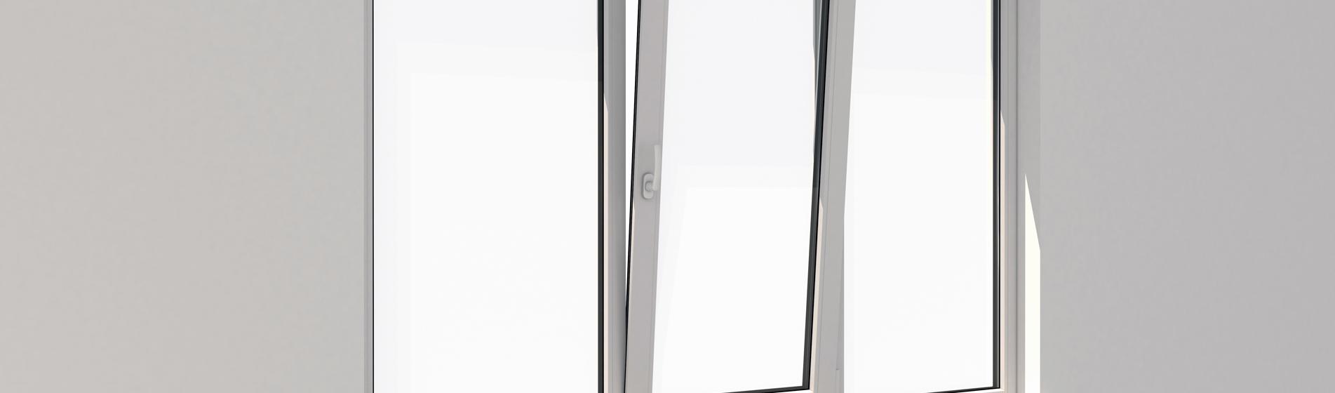 rénovation fenêtre pvc sur-mesure 30 Gard