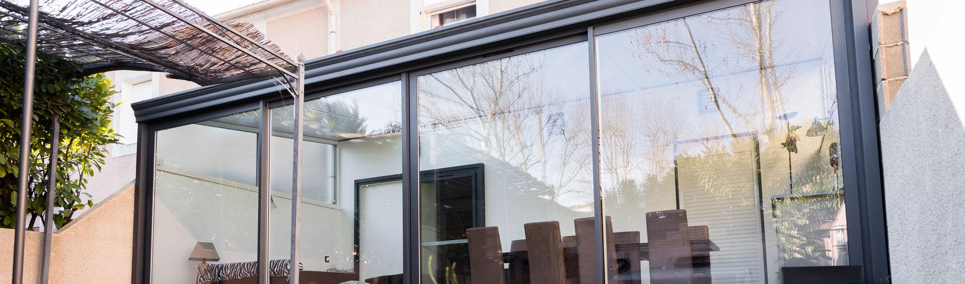 prix extension maison sur-mesure 13 Bouches-du-Rhône