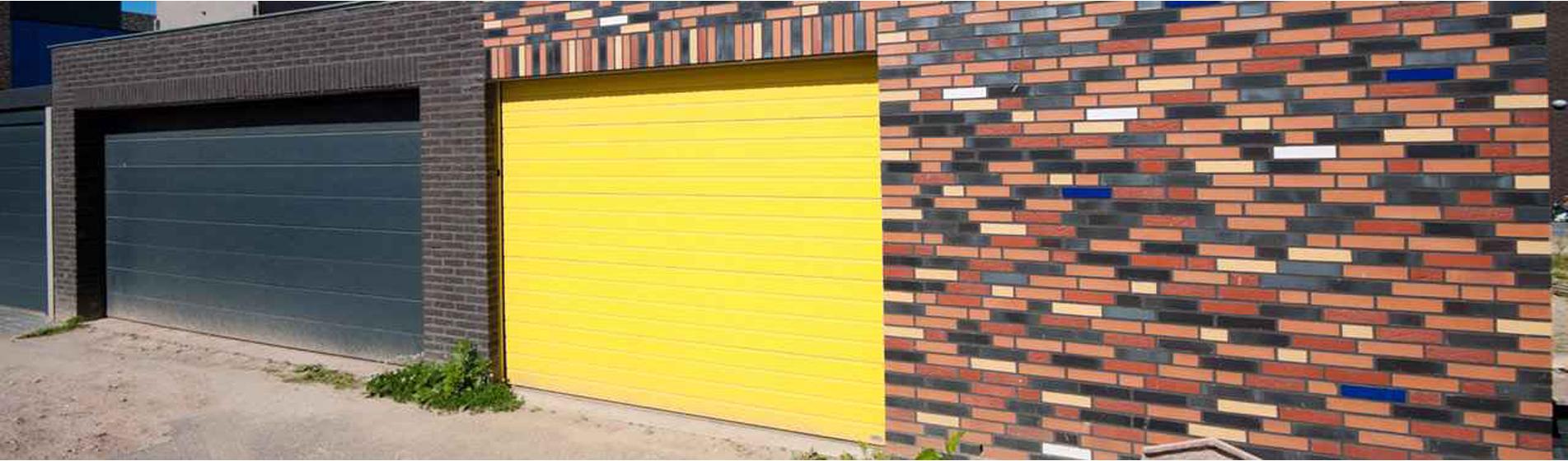 acquérir porte de garage enroulable 84 Vaucluse