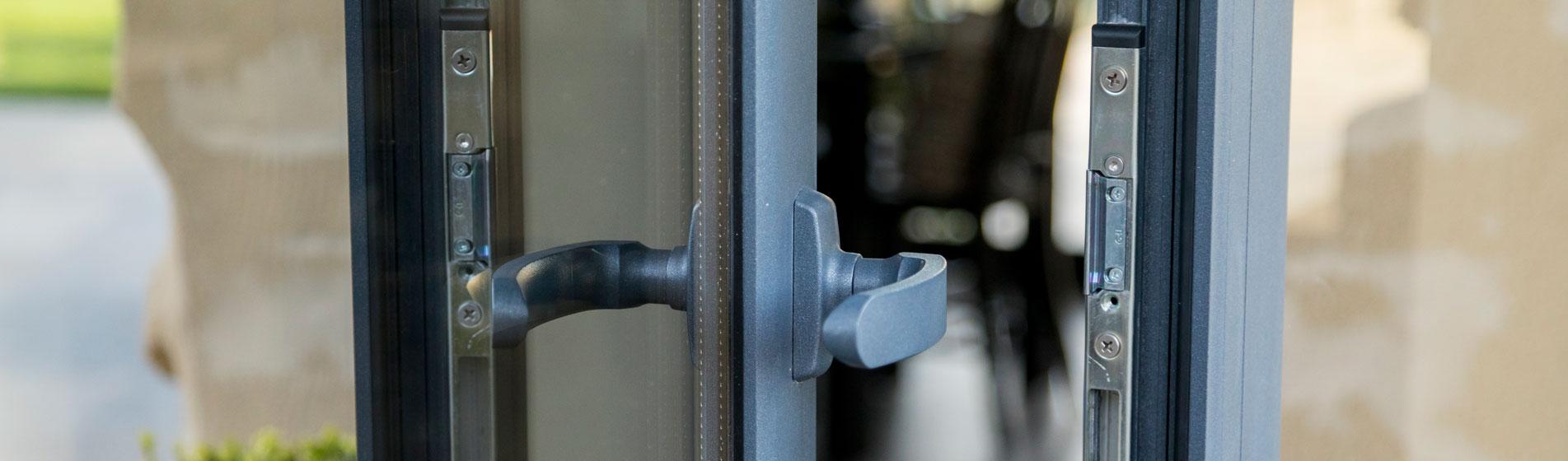 acheter porte fenêtre pvc 13 Bouches-du-Rhône