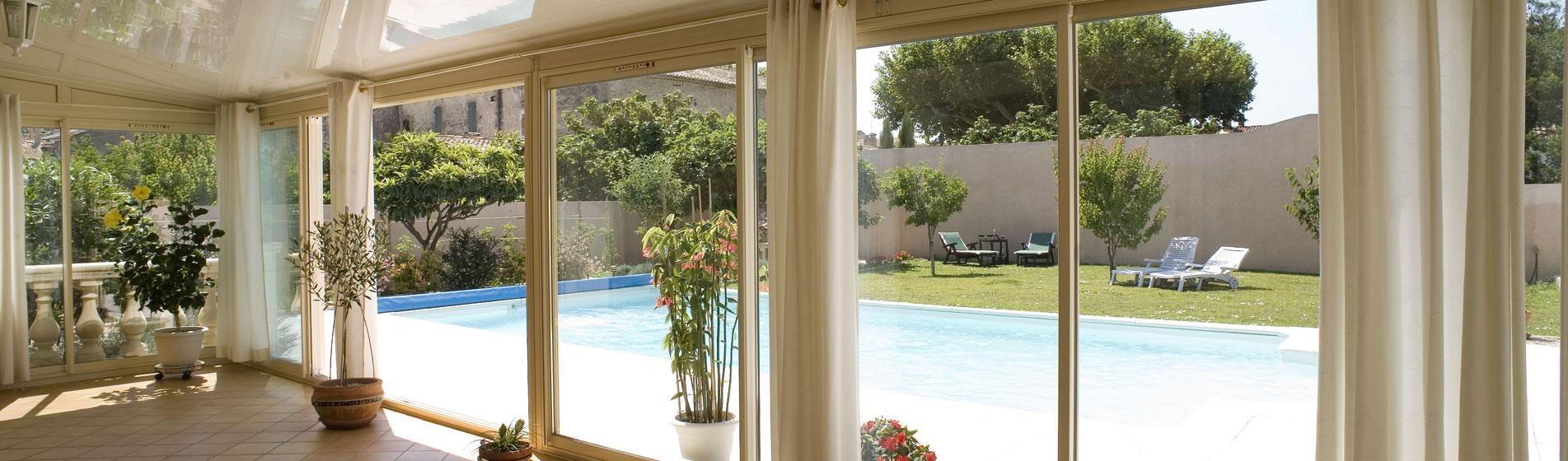 acheter extension maison sur-mesure 30 Gard