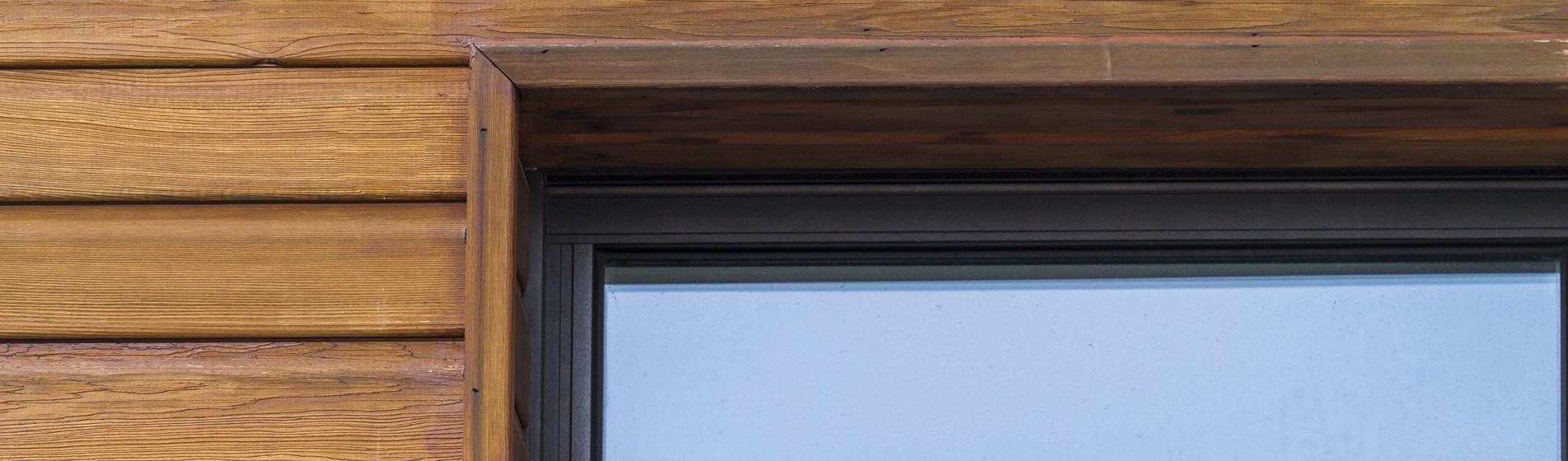 acheter fenêtre alu sur-mesure 30 Gard