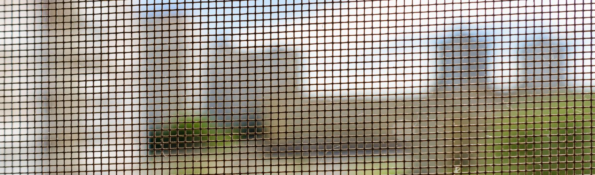 prix moustiquaire porte fenêtre 13 Bouches-du-Rhône