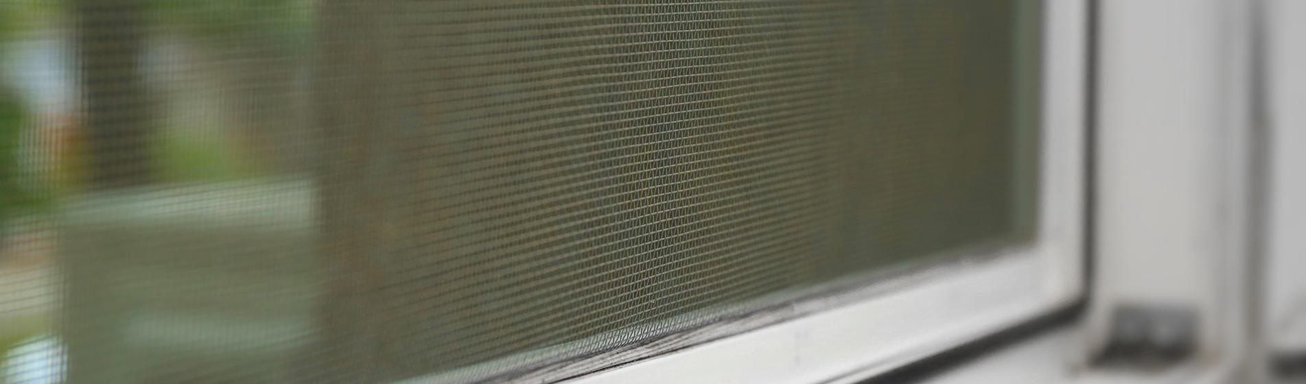 acheter moustiquaire sur-mesure 30 Gard