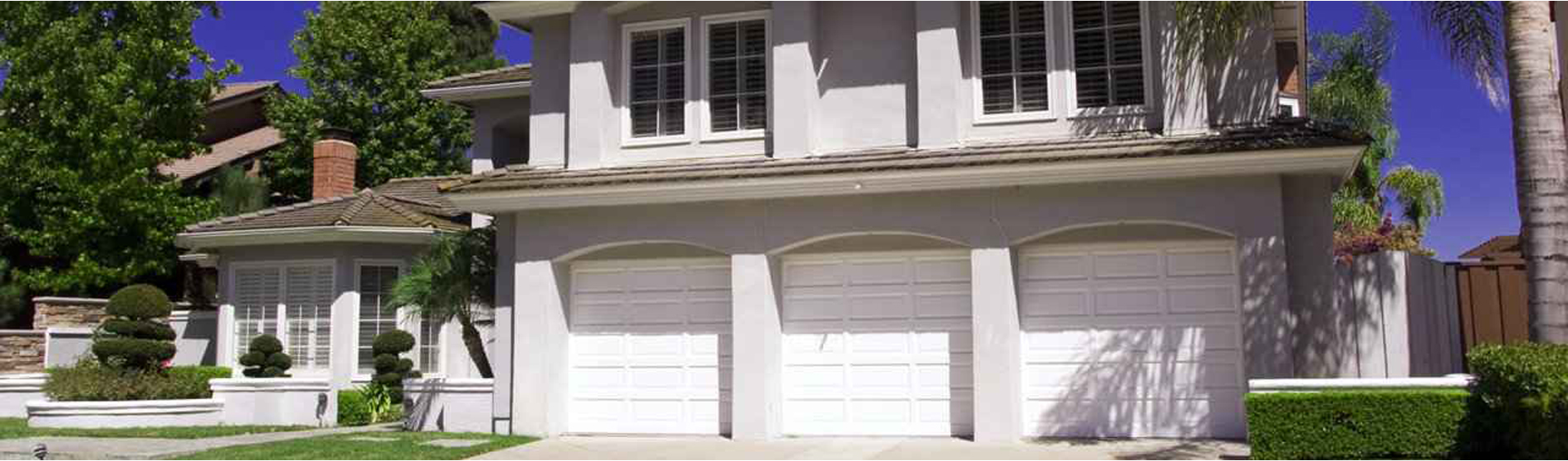 rénovation porte de garage sur-mesure 84 Vaucluse