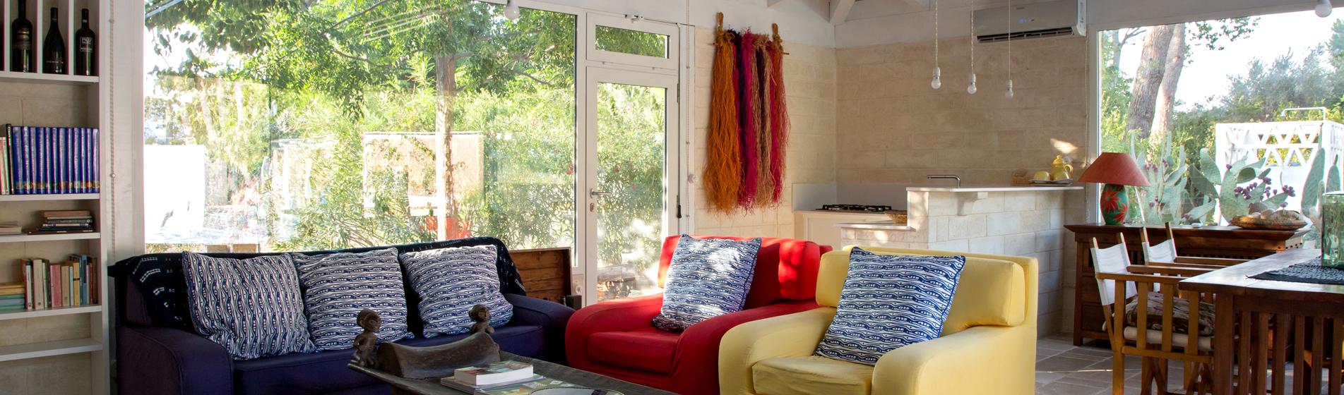 coût extension maison 13 Bouches-du-Rhône