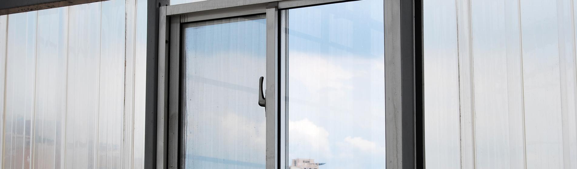 achat fenêtre alu sur-mesure 13 Bouches-du-Rhône