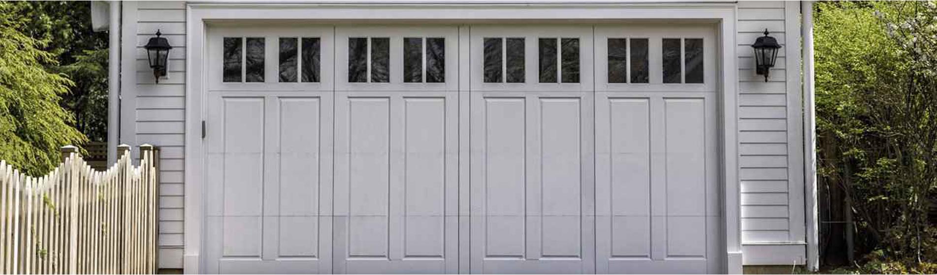 fabricant porte de garage avec portillon 84000