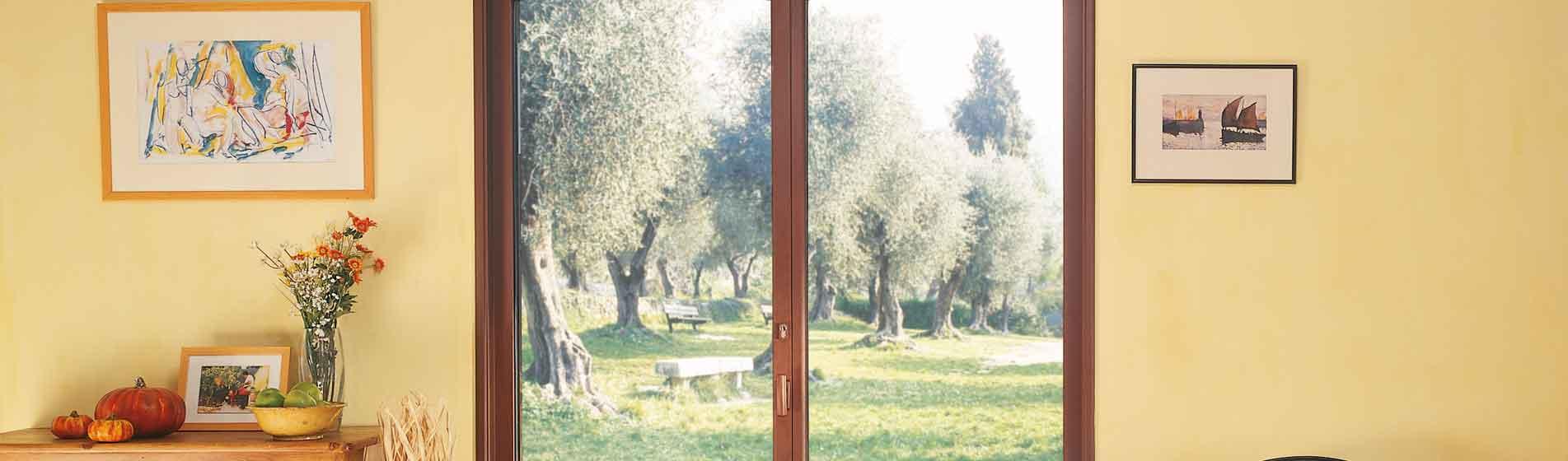 rénovation porte fenêtre sur-mesure 13 Bouches-du-Rhône