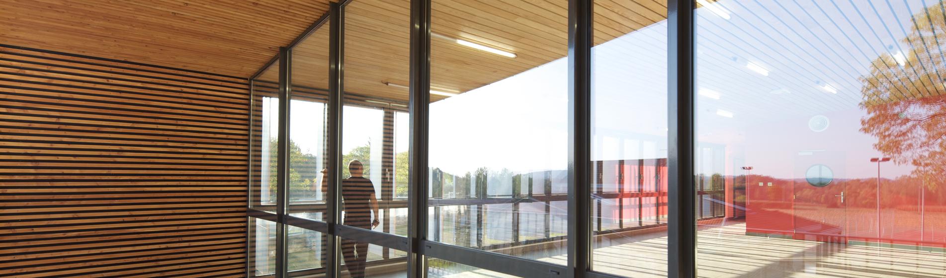 acquérir baie vitree 13 Bouches-du-Rhône