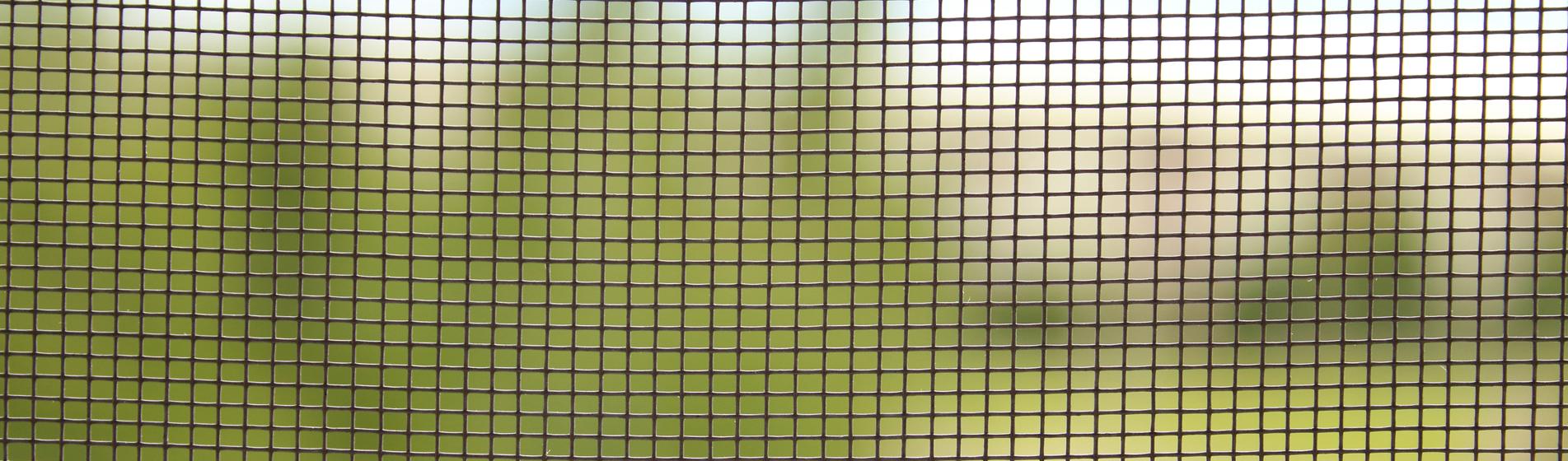 renovation moustiquaire 13 Bouches-du-Rhône