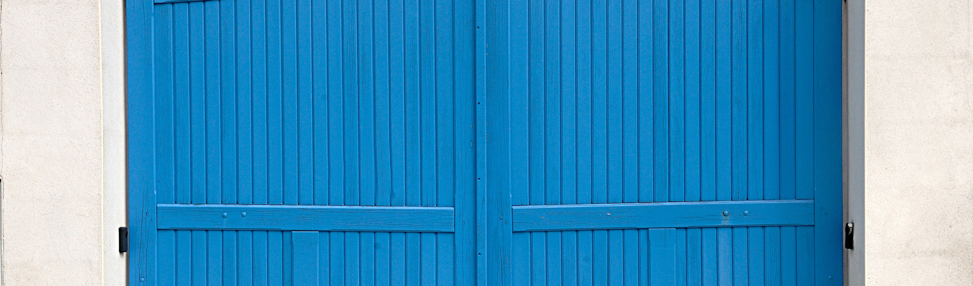 changement portail battant 84 Vaucluse