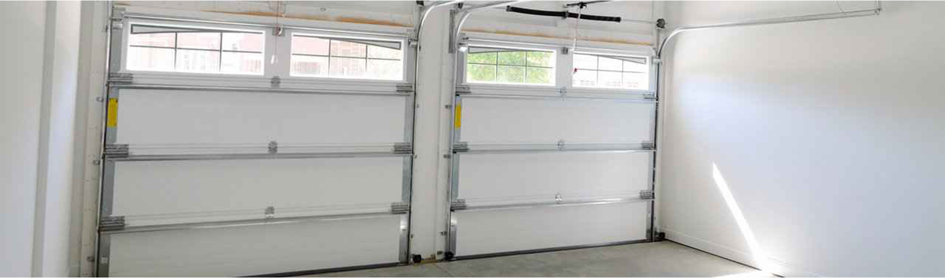 porte de garage enroulable sur-mesure 84300