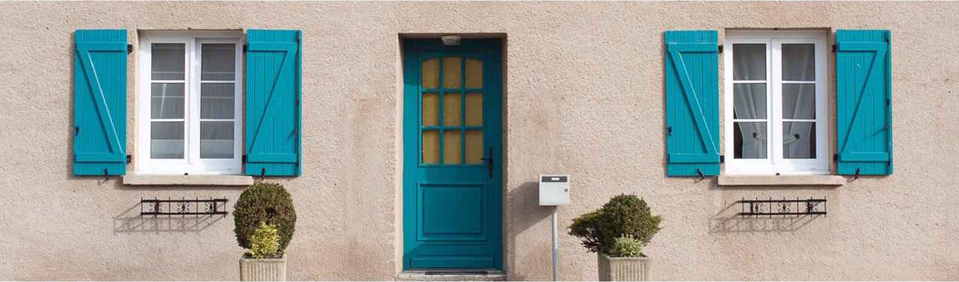 fabricant porte fenêtre alu 84 Vaucluse