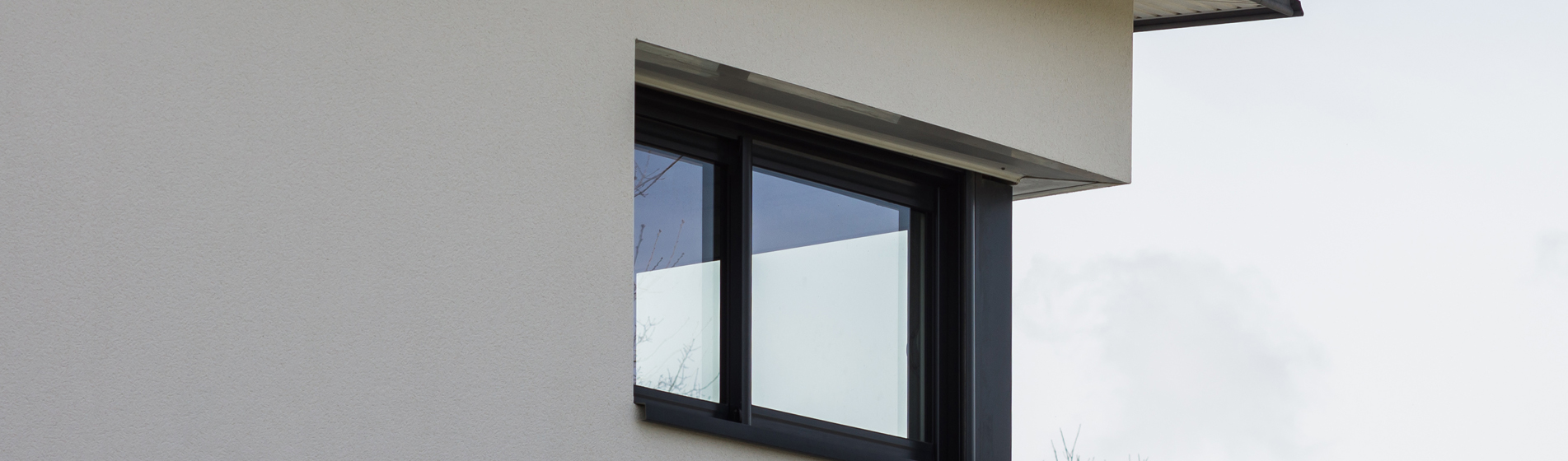 poser fenêtre alu 13 Bouches-du-Rhône