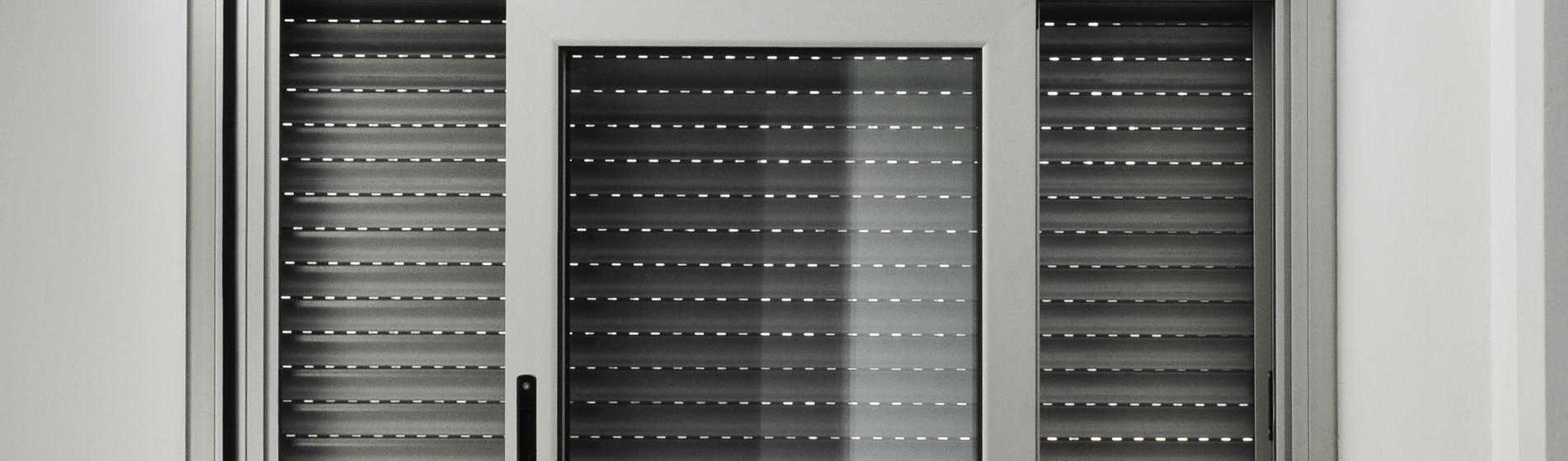 rénovation fenêtre alu sur-mesure 30 Gard