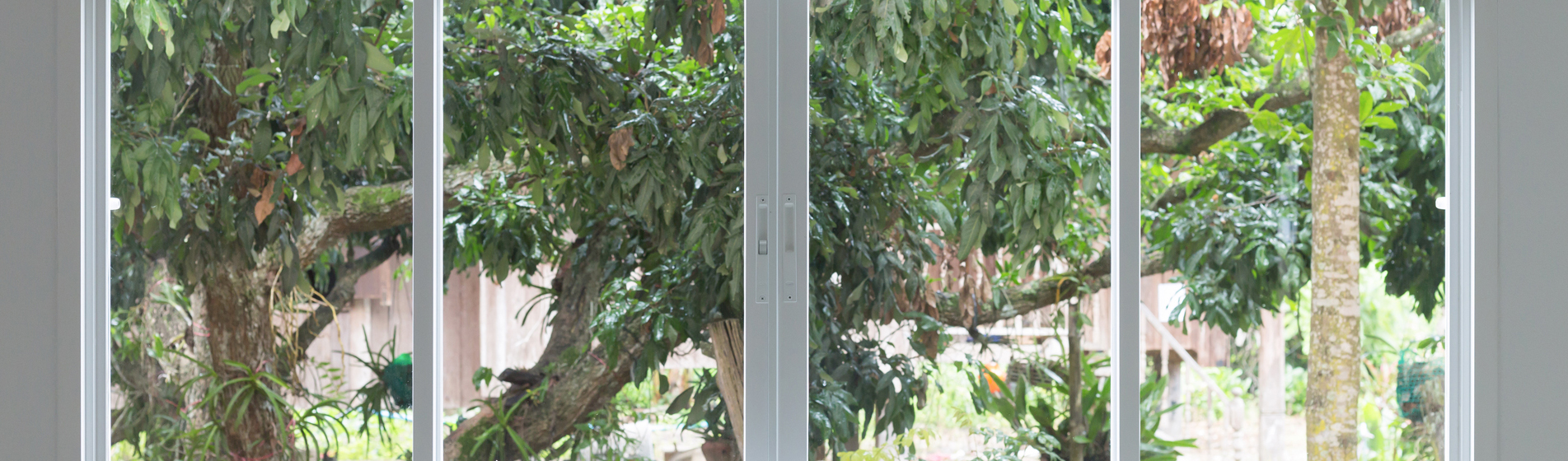 devis fenêtre 13 Bouches-du-Rhône