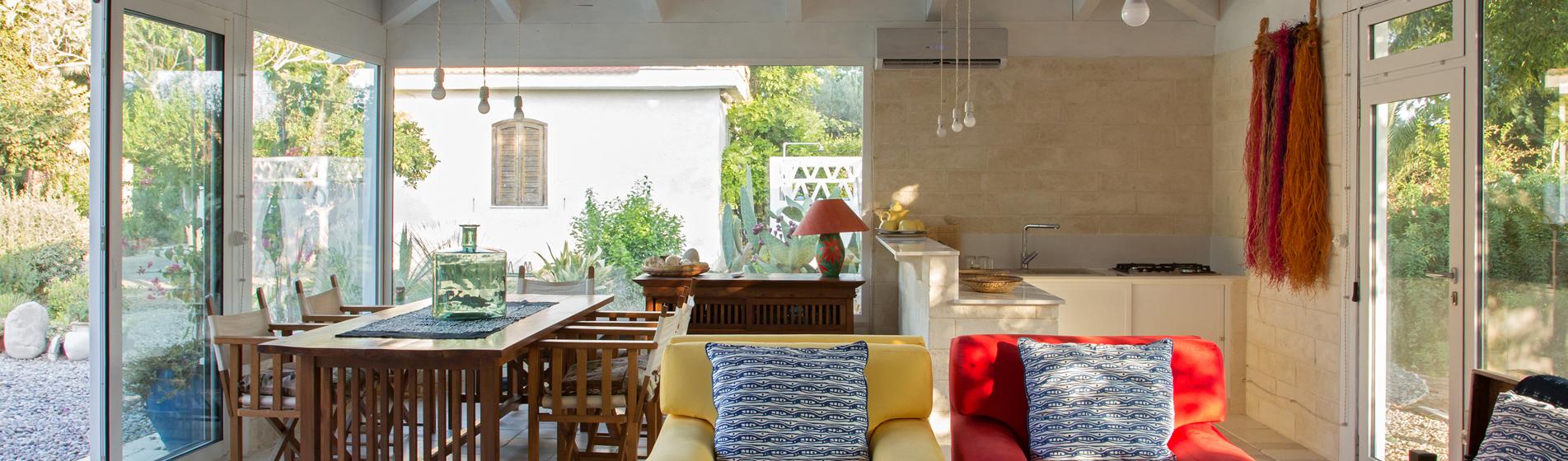 rénovation extension maison sur-mesure 13 Bouches-du-Rhône