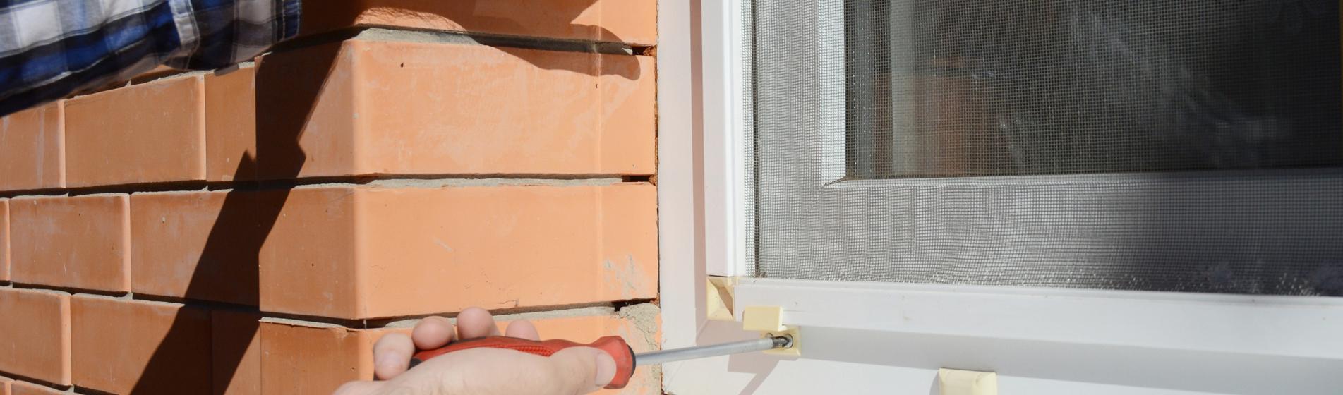 pose moustiquaire porte fenêtre 13 Bouches-du-Rhône