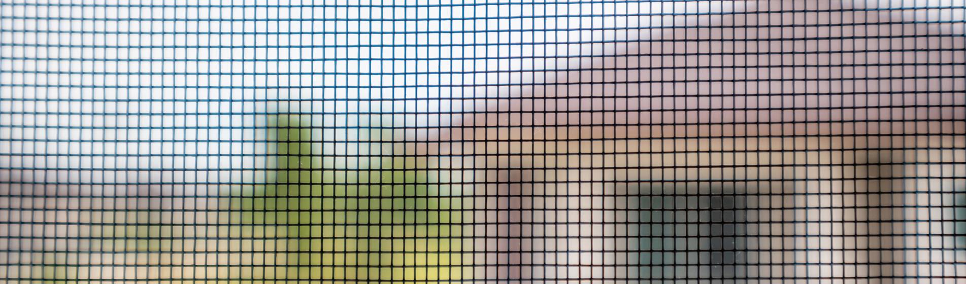 achat moustiquaire sur-mesure 30 Gard