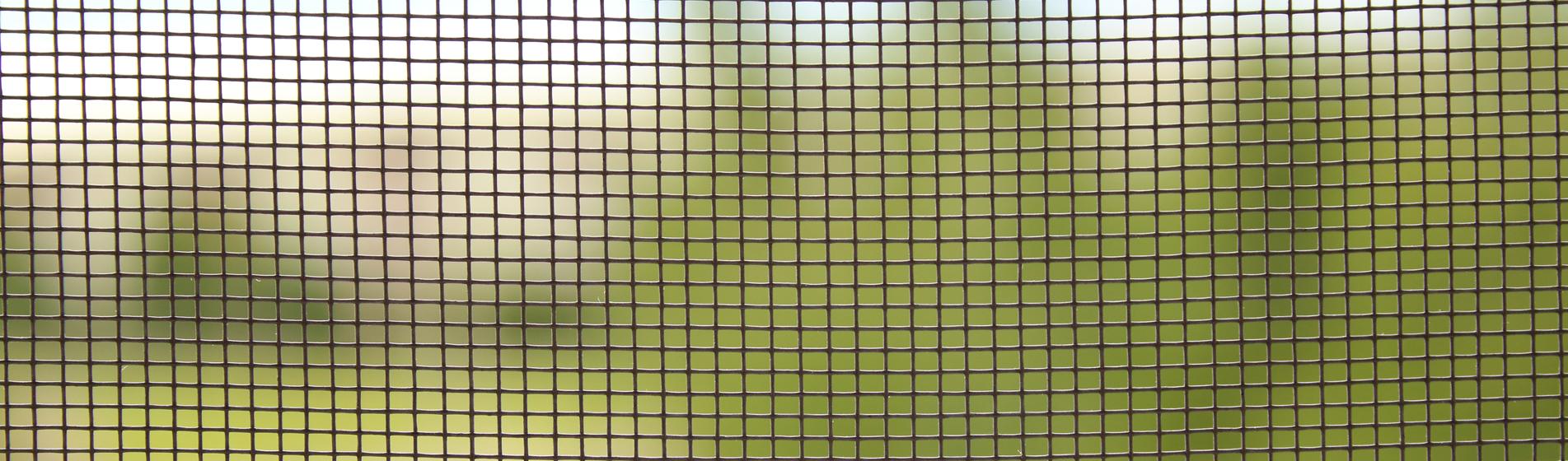 renovation moustiquaire ouvrante 30 Gard