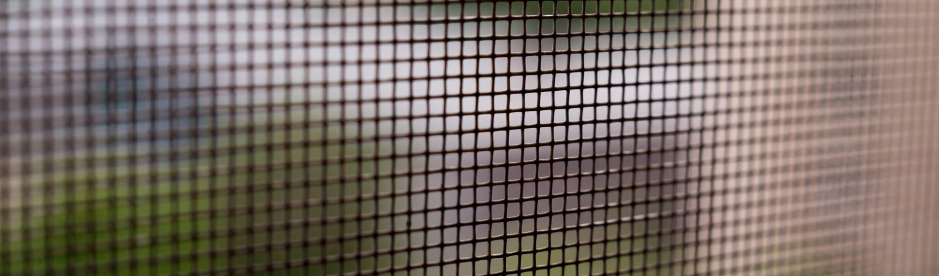 rénovation moustiquaire porte d'entrée 13 Bouches-du-Rhône