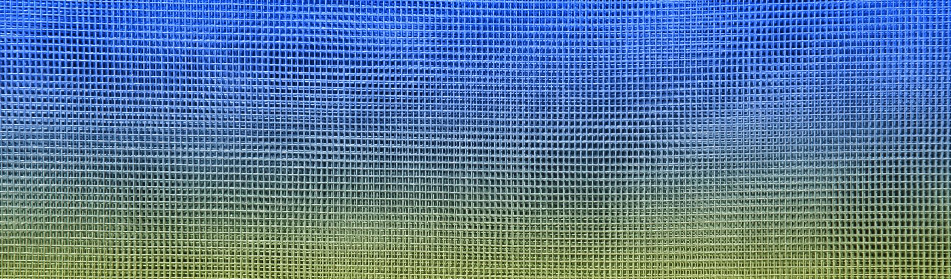 fabricant moustiquaire porte fenêtre 30 Gard