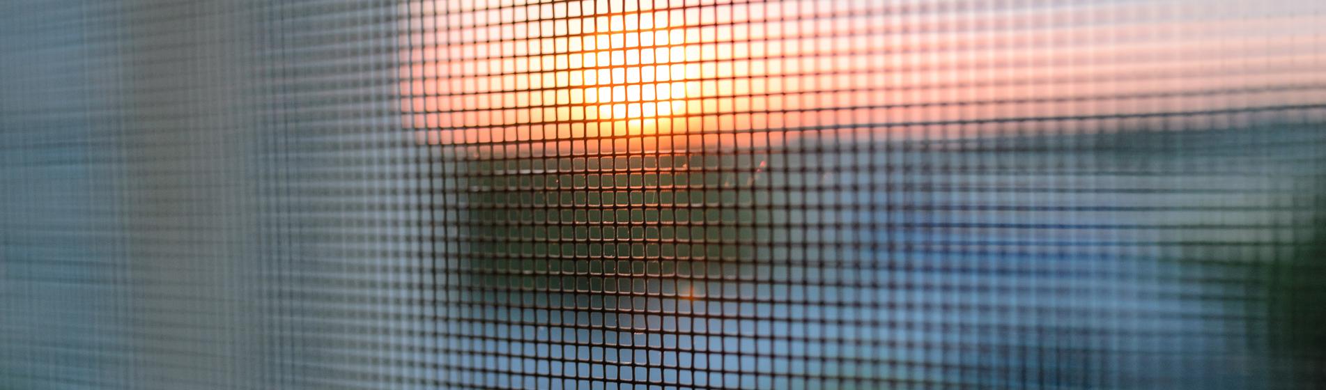 acheter moustiquaire porte fenêtre 13 Bouches-du-Rhône