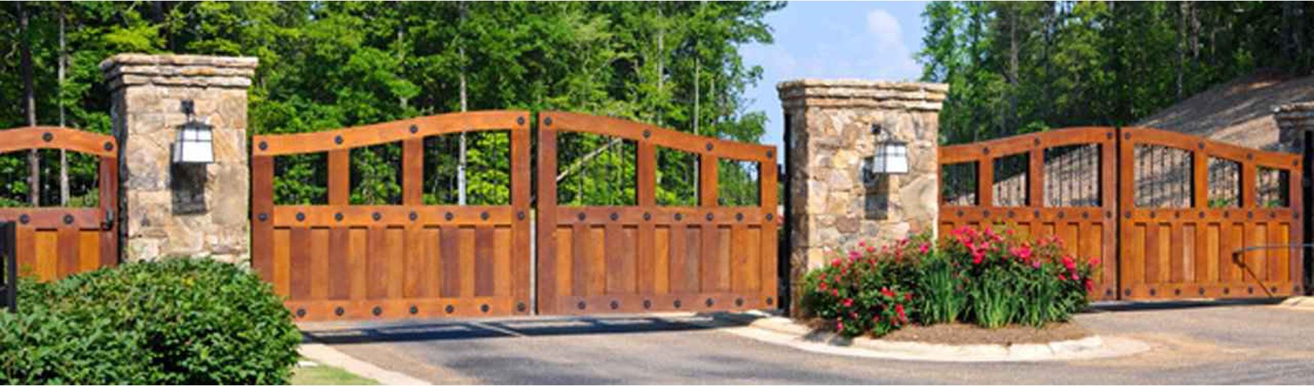 fabricant portail battant avec portillon 13 Bouches-du-Rhône