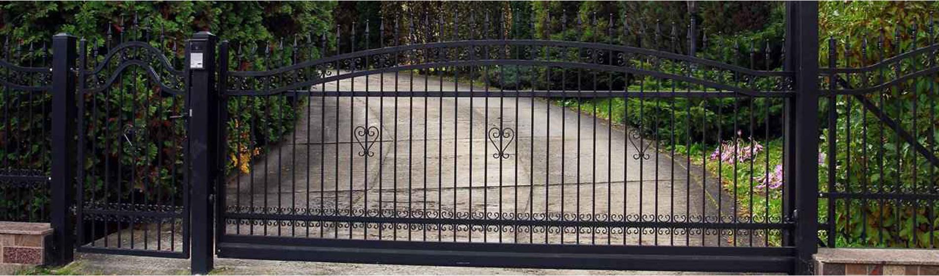 fabricant portail coulissant automatisé 30 Gard
