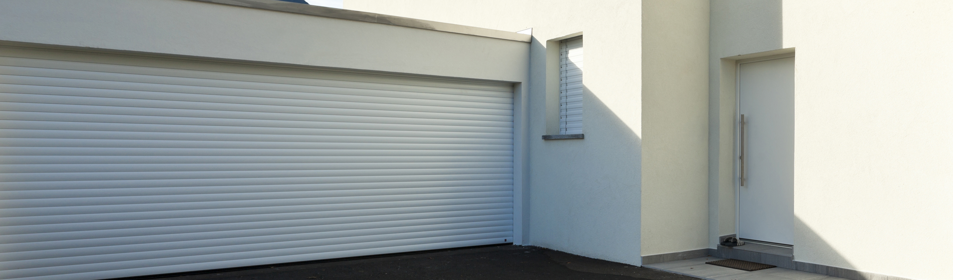 fabricant porte de garage sectionelle 84000