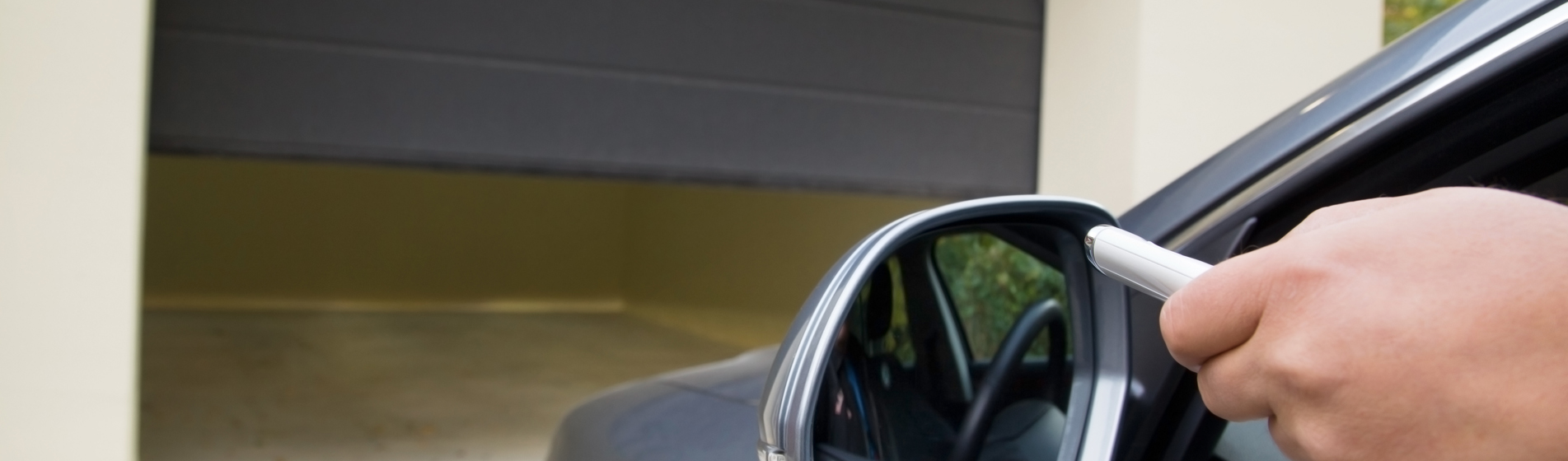 installer porte de garage sur-mesure 84 Vaucluse