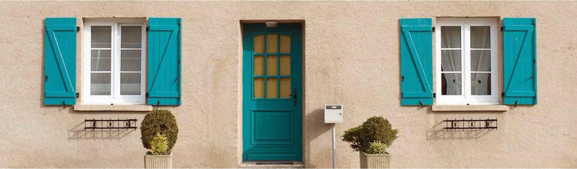 prix porte d'entrée sur-mesure 13 Bouches-du-Rhône