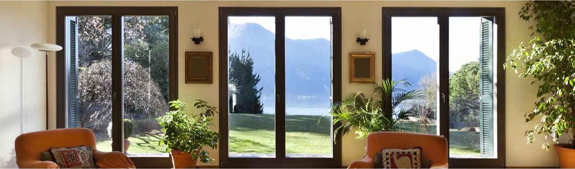 installer fenêtre alu sur-mesure 30 Gard