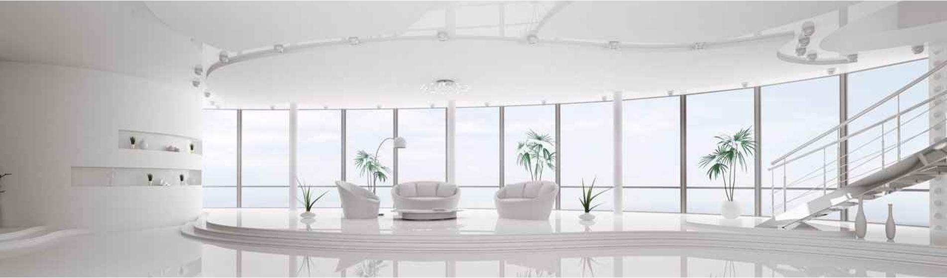 tarif baie vitree 30 Gard