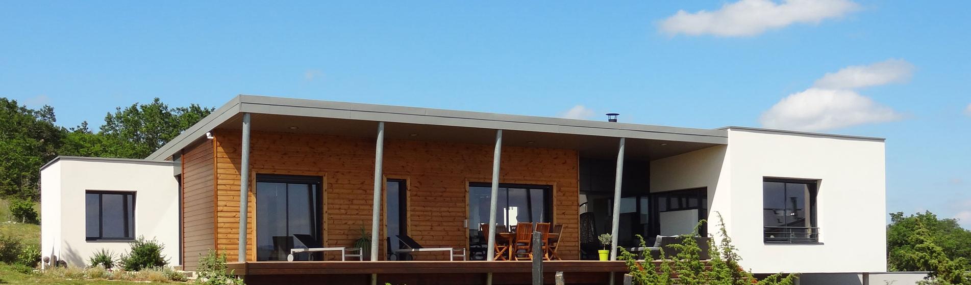 renovation fenêtre aluminium 13 Bouches-du-Rhône