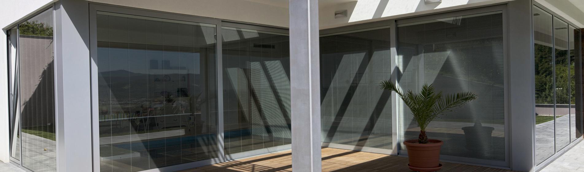 fabricant extension maison sur-mesure 13 Bouches-du-Rhône