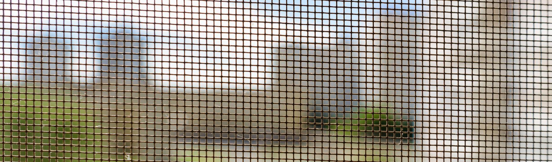 moustiquaire enroulable sur-mesure 13 Bouches-du-Rhône