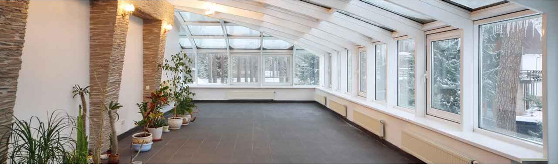 installer veranda 30 Gard