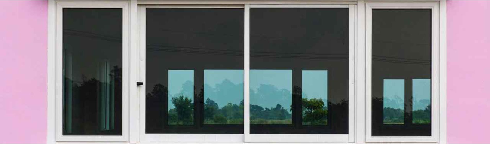 rénovation fenêtre pvc sur-mesure 13 Bouches-du-Rhône