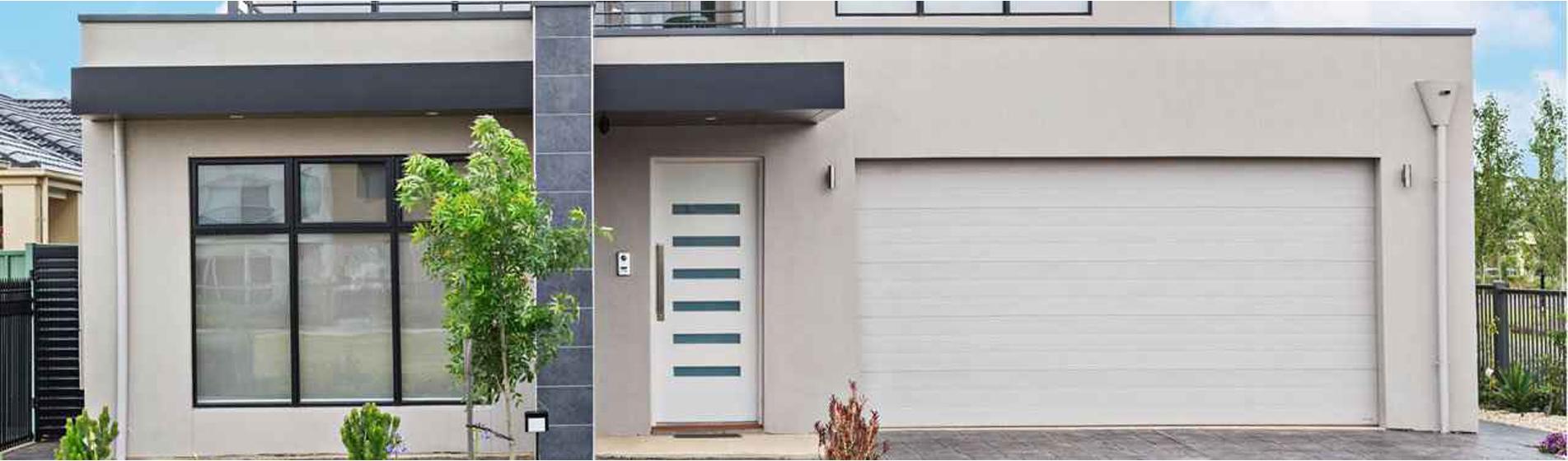 fabricant porte d'entrée vitrée 13670
