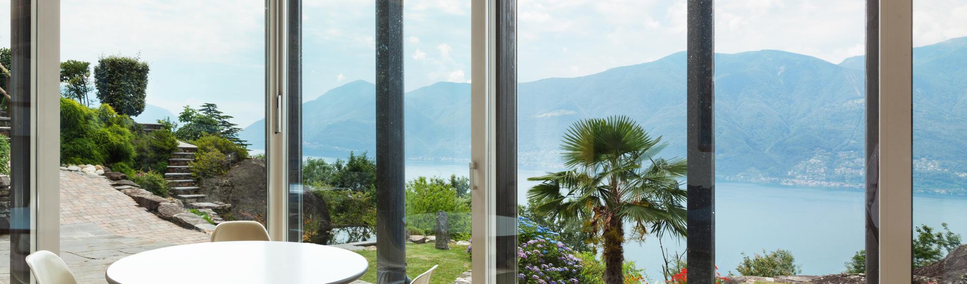 veranda bioclimatique 30 Gard