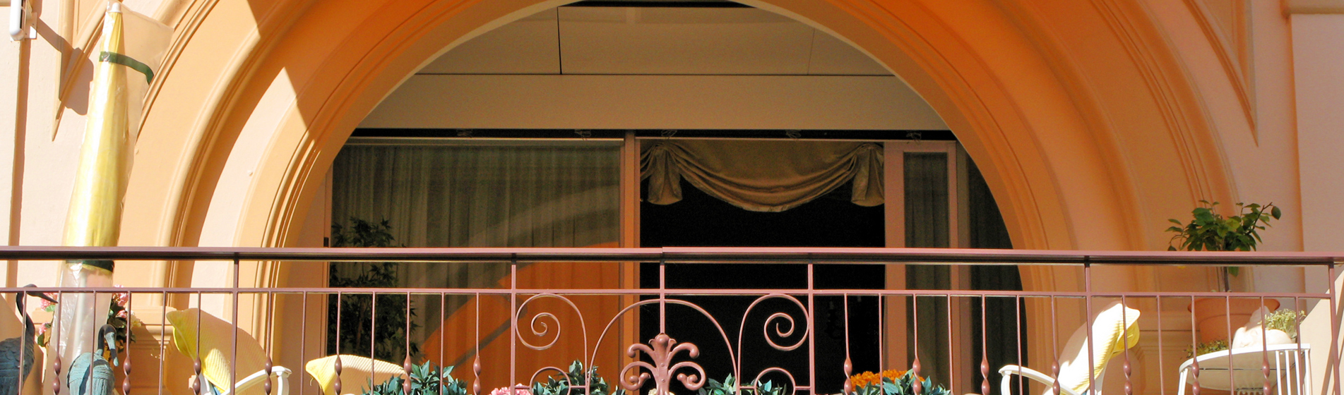 acquérir store extérieur 13 Bouches-du-Rhône