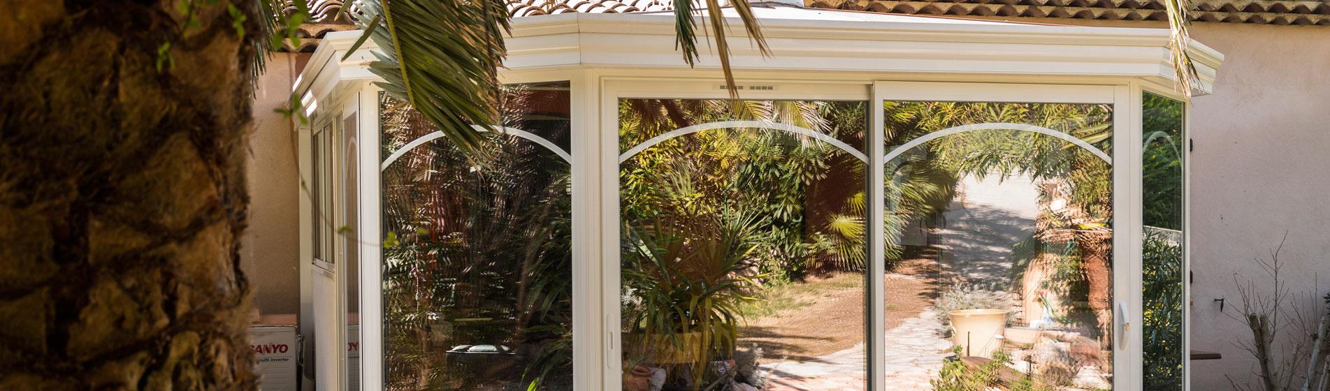 prix extension maison sur-mesure 30 Gard